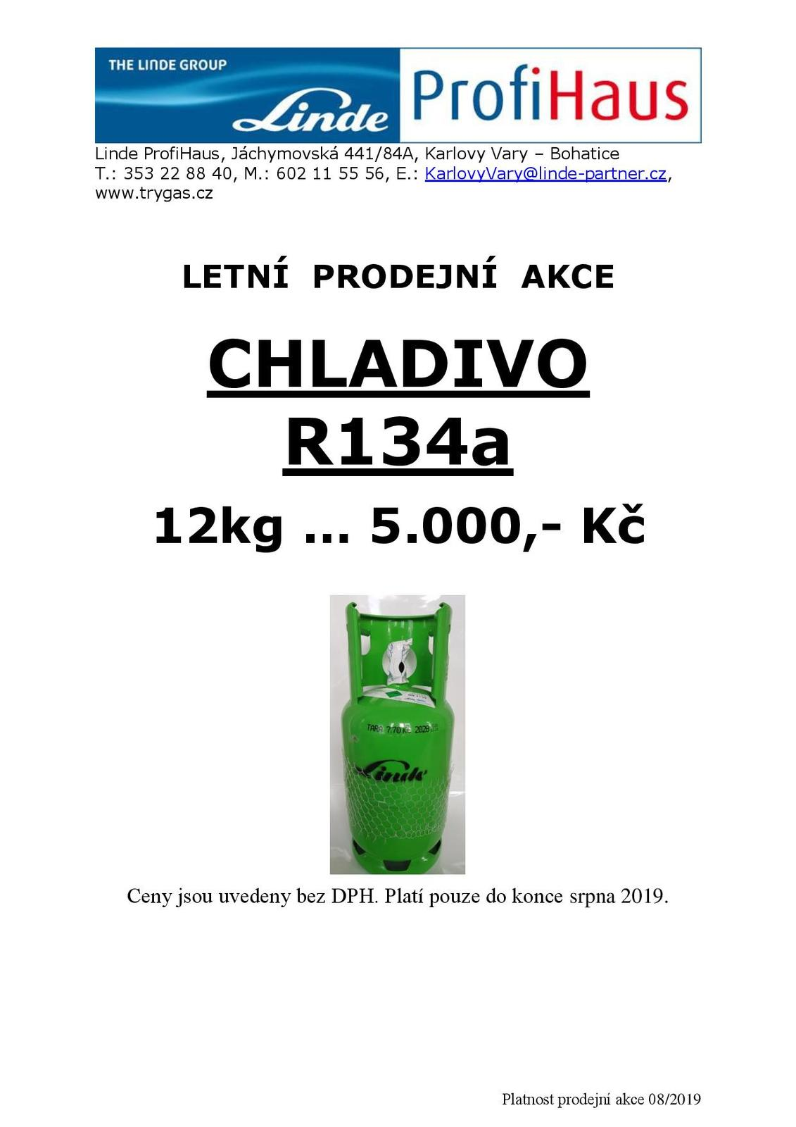 Leták Chladivo R134a SRPEN-page-001.jpg